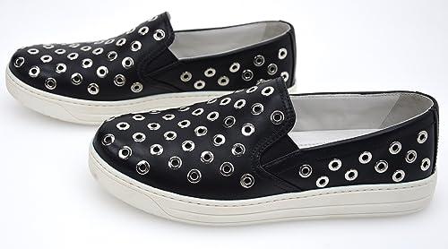 Damen Winter Sneakers Gefütterte Ankle Schnürer 98816 Gr 36-41 New Look