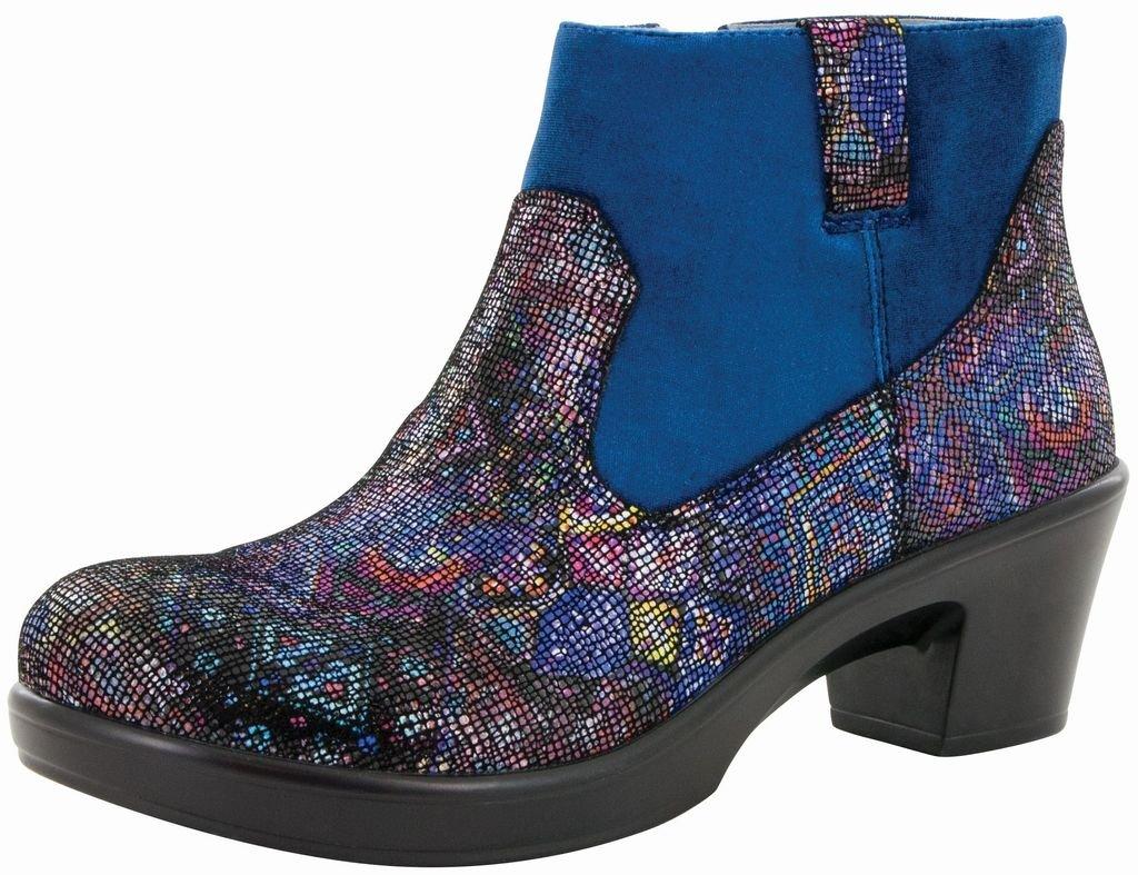 Alegria Women's Hayden Boot B06W526WSJ 39 Regular EU|Beauty Blur