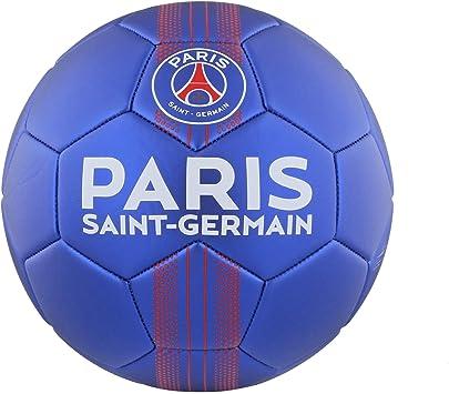 Paris Saint-Germain - Balón de fútbol de la colección oficial del ...