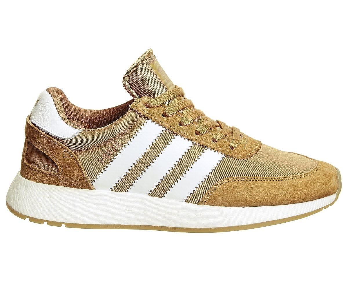 Adidas Originals Originals Originals Turnschuhe I-5923 CQ2491 Braun  8c6311
