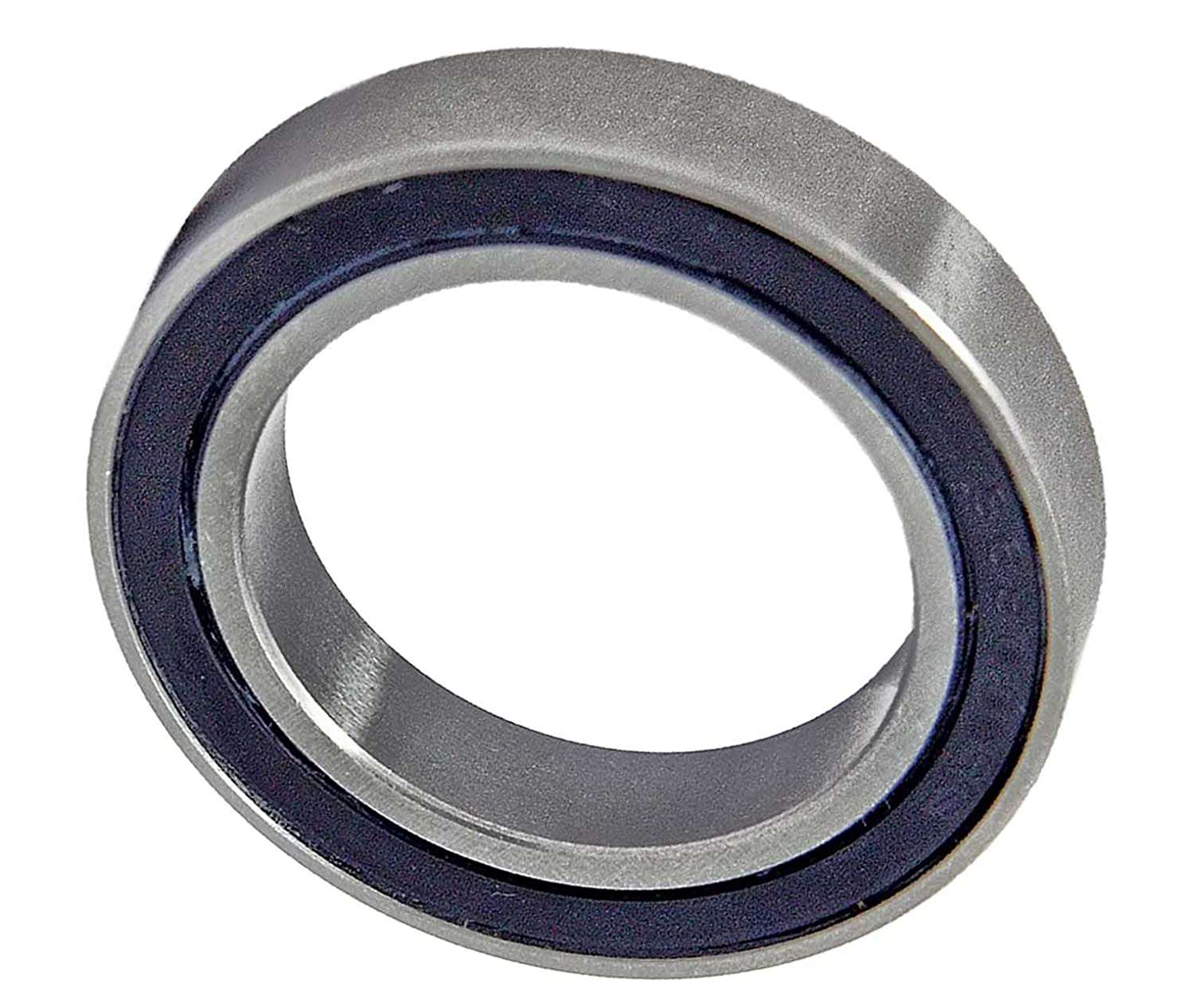 6808-2RS Bearing 40x52x7 Sealed Ball Bearings VXB Brand
