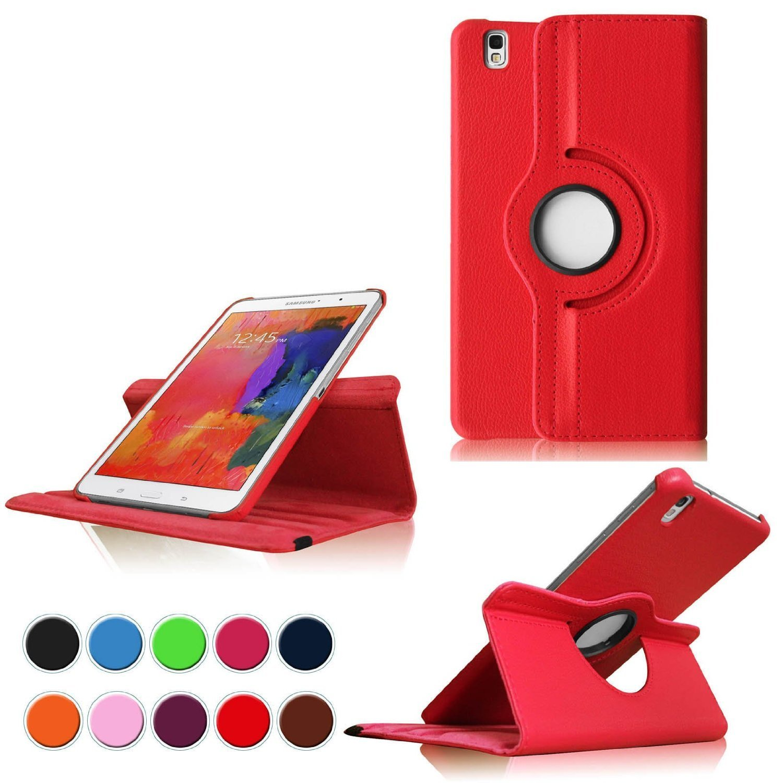 Funda Samsung Galaxy Tab Pro 8.4 Pt [1fd72872]