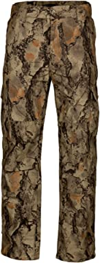 775bbdf914e71 Natural Gear 6 Pocket Tactical Fatigue Pant for Men, Lightweight Hunting  Pants, Made with