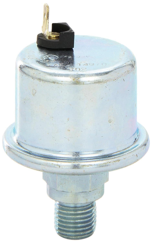 FAE 14970 - Sensore, Pressione Olio Francisco Albero S.A.