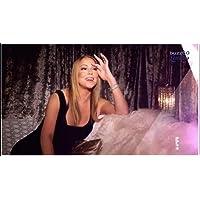 Trailer del Nuevo Reality Show de Mariah Carey