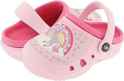 Capelli New York Toddler Girls Allover