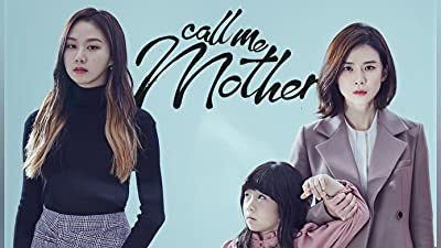 Call Me Mother