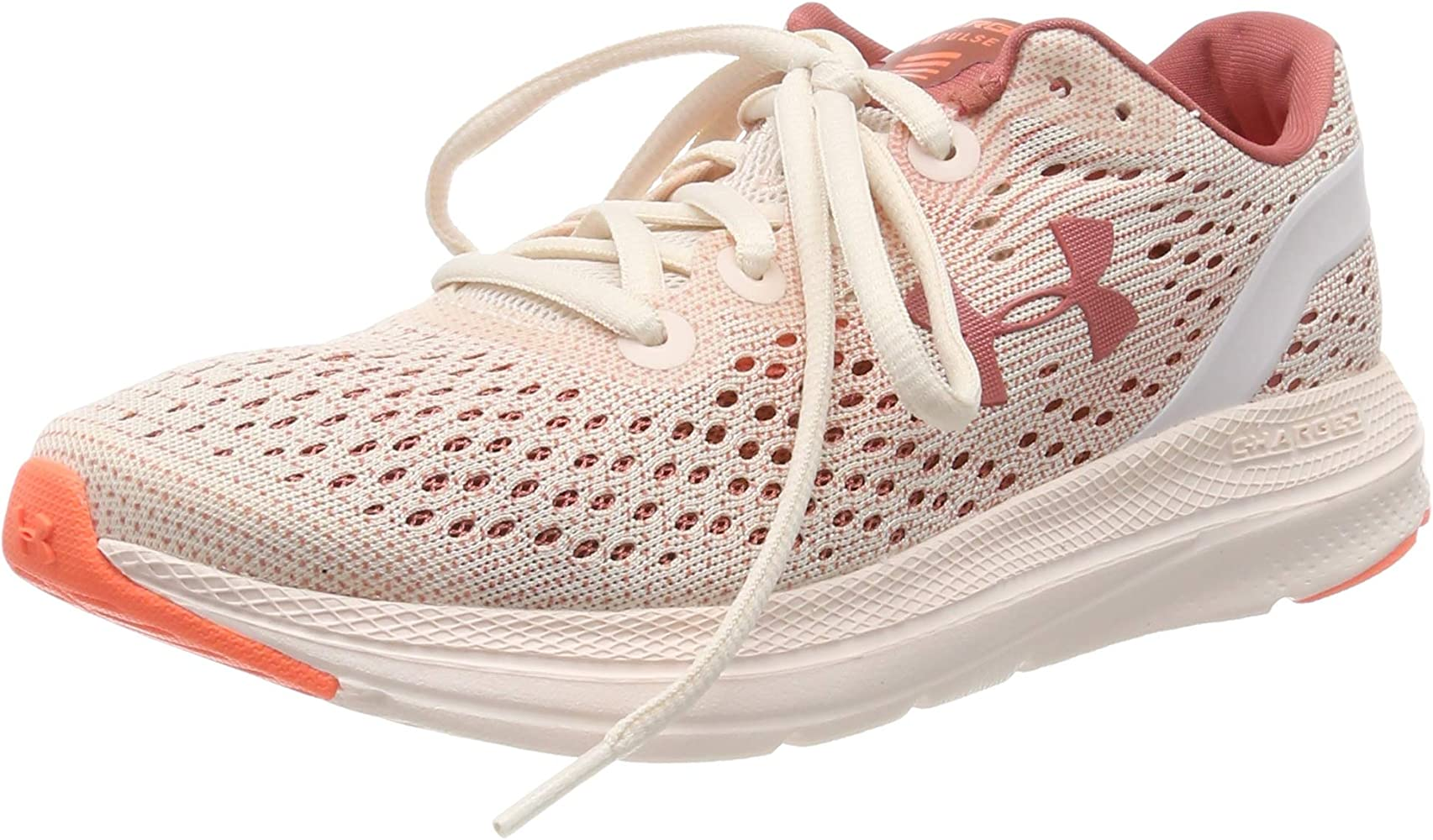 Under Armour Women's Charged Impulse