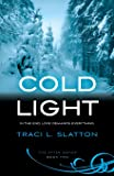 Cold Light (The After Series) (Volume 2)