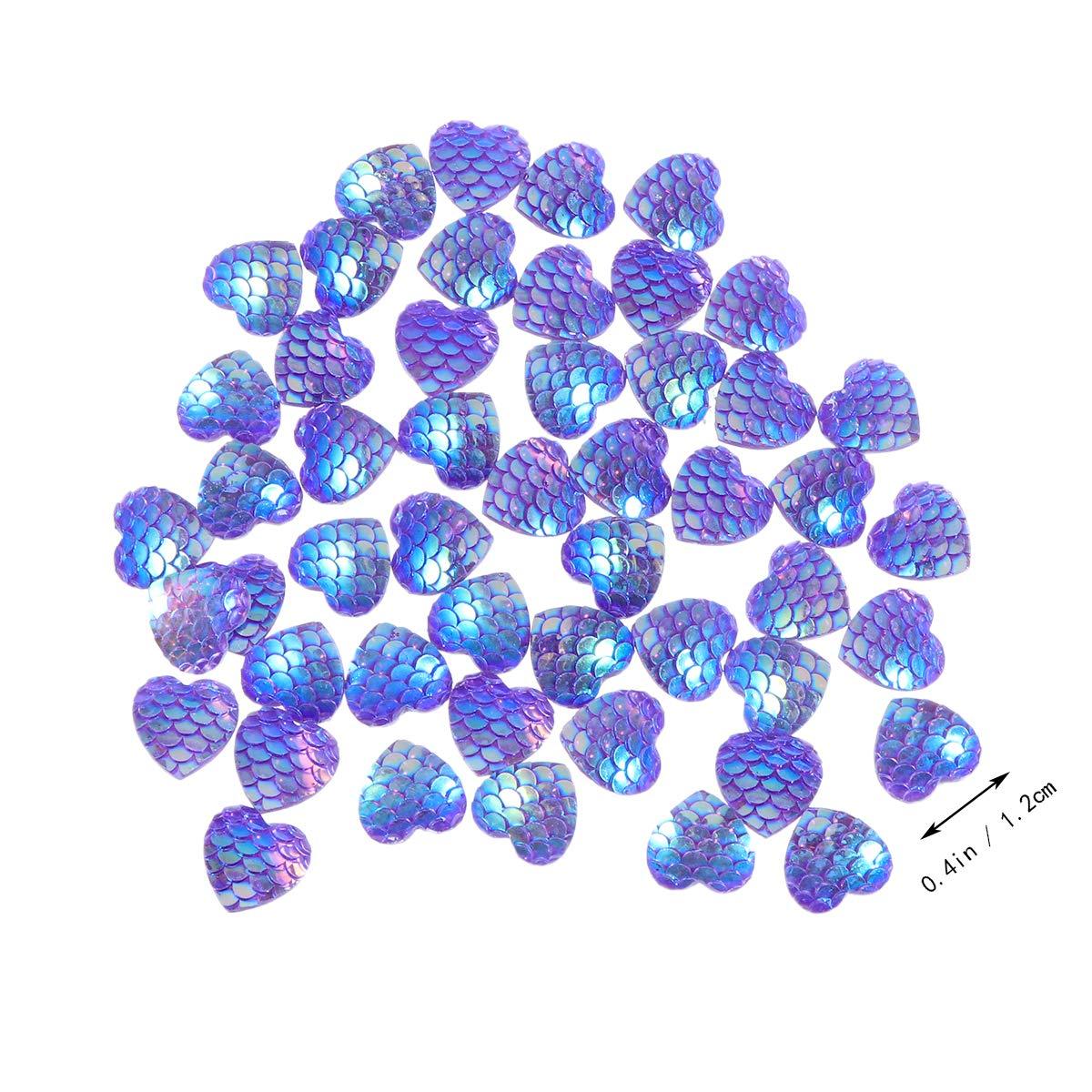 5 pulgadas color azul y plateado Pastilla de doble articulaci/ón con cabeza tapper AK