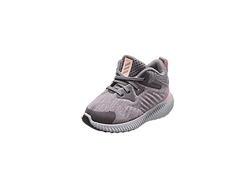 127492c59d7d4 adidas Babies  Alphabounce Beyond Low-Top Sneakers  Amazon.co.uk ...