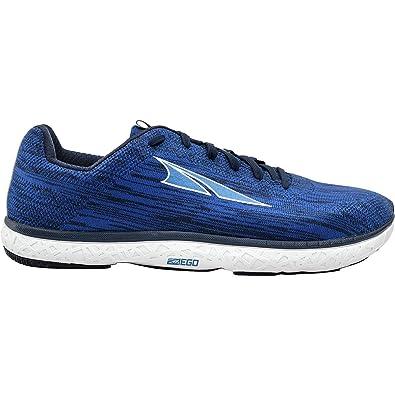 official photos 2dbdb 16802 Altra AFM1833G Men's Escalante 1.5 Road Running Shoe