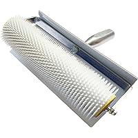Rodillo de ventilación 50 cm ventilación roller rodillo