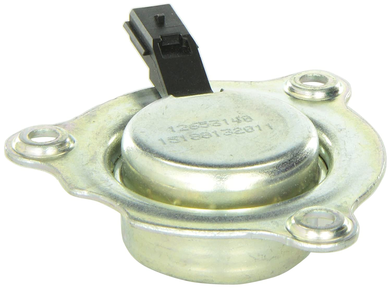 Genuine GM 12585995 Camshaft Position Actuator Magnet