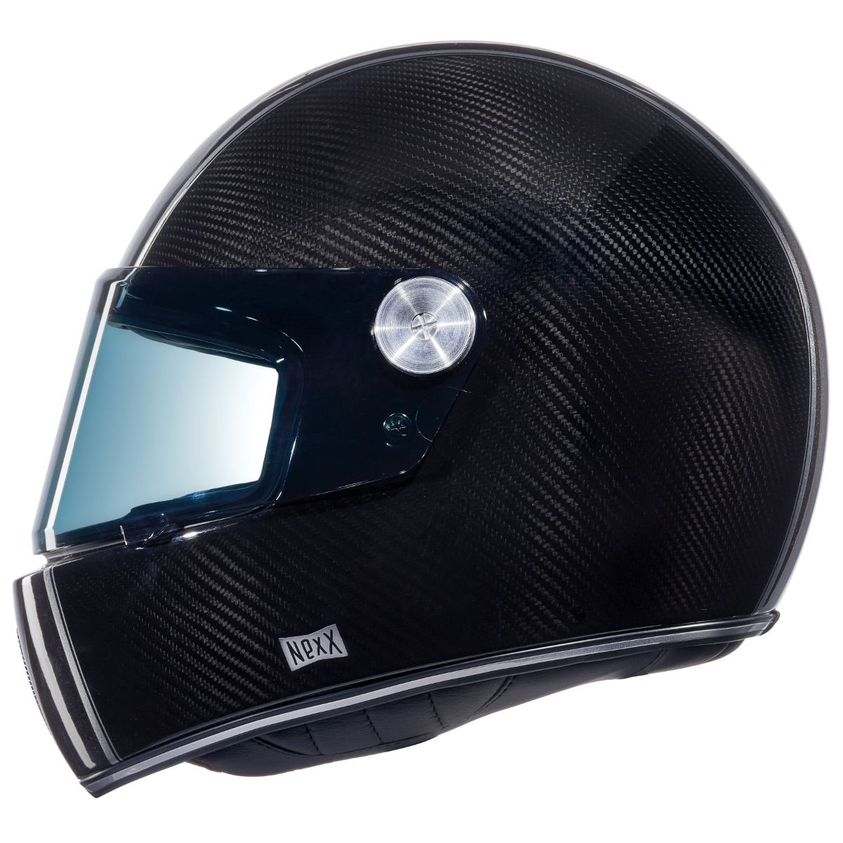 NEXX X.WED 2 X.WED Motorcycle Helmet Resize Replacement Lining and Cheek Pads