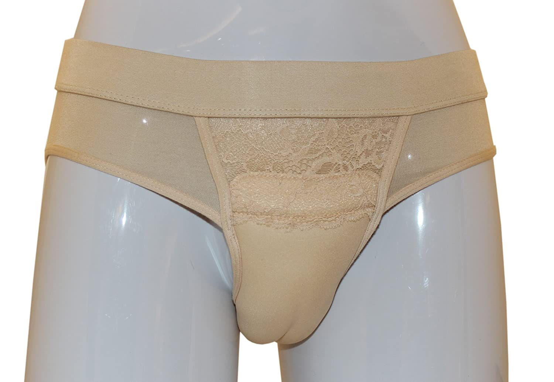 34D Breast Size 34D Cup Bra Size 34D Pictures