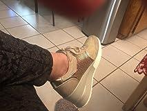 Te gustan las zapatillas para salidas ocasionales?