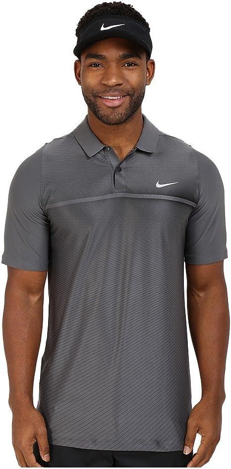 amazon nike golf shirts