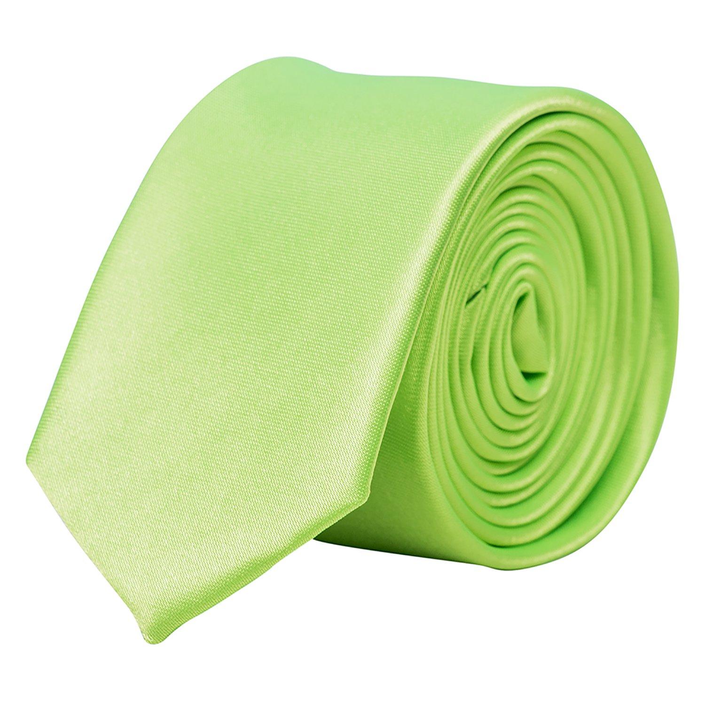 Corbata para hombre Korntex