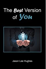 The Best Version of You Kindle Edition