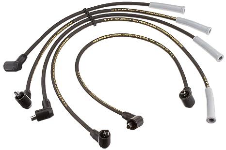 B & B fabricación S4 – 28103 Cable Set
