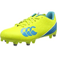 Canterbury Men's Speed 2.0 SG Rugby Boot