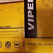 viper keyless entry installation instructions