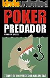 Poker Predador: Torne-se um vencedor nas mesas
