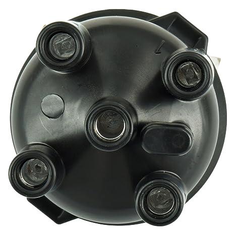amazon auto parts