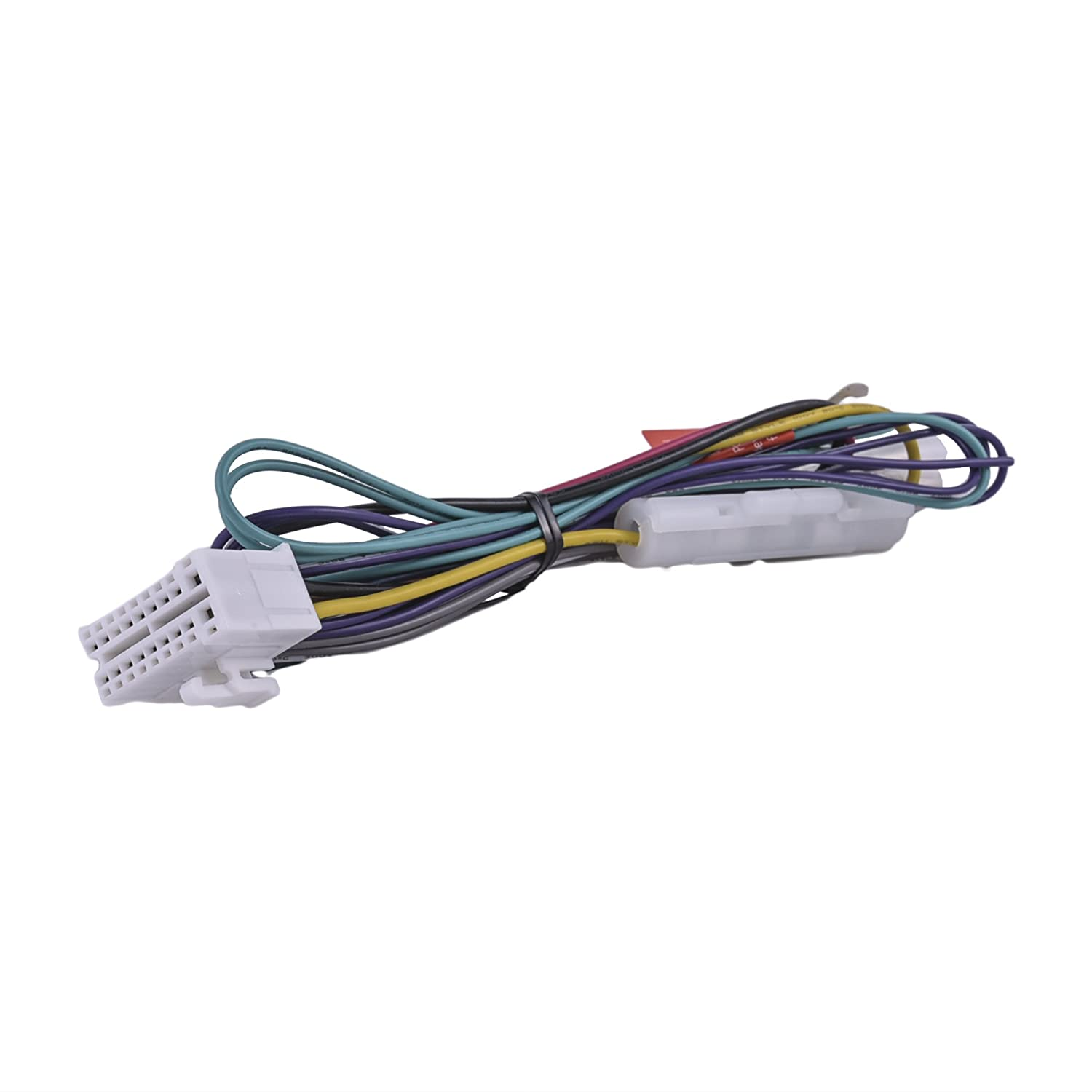 Clarion 405 Wiring Harness Diagram Electrical Wire For M109 Nx604 Wires Library Rh 7 Gebaeudereinigung Pach De