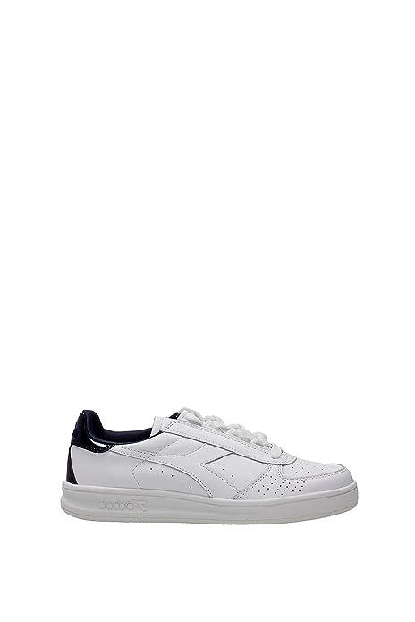 Sneakers Eu Uomo 5 Diadora Heritage Pelleu20117064901c071845 9DeEWYH2I