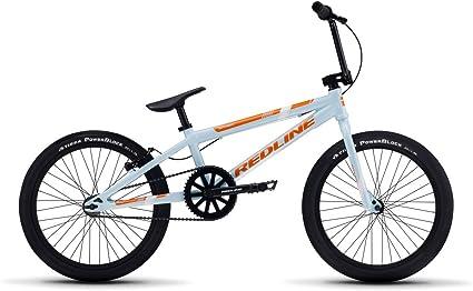 Redline Bikes MX20 BMX Race: Amazon.es: Deportes y aire libre