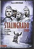 Stalingrado 1943 [DVD]