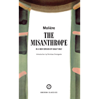 The Misanthrope (Absolute Classics)