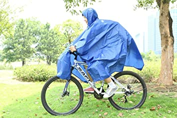 Vdealen Outdoor Multi-purpose Raincoat Rain Cover Poncho Moistureproof C&ing Tent Mat For Mountaineering Hiking & Vdealen Outdoor Multi-purpose Raincoat Rain Cover Poncho ...