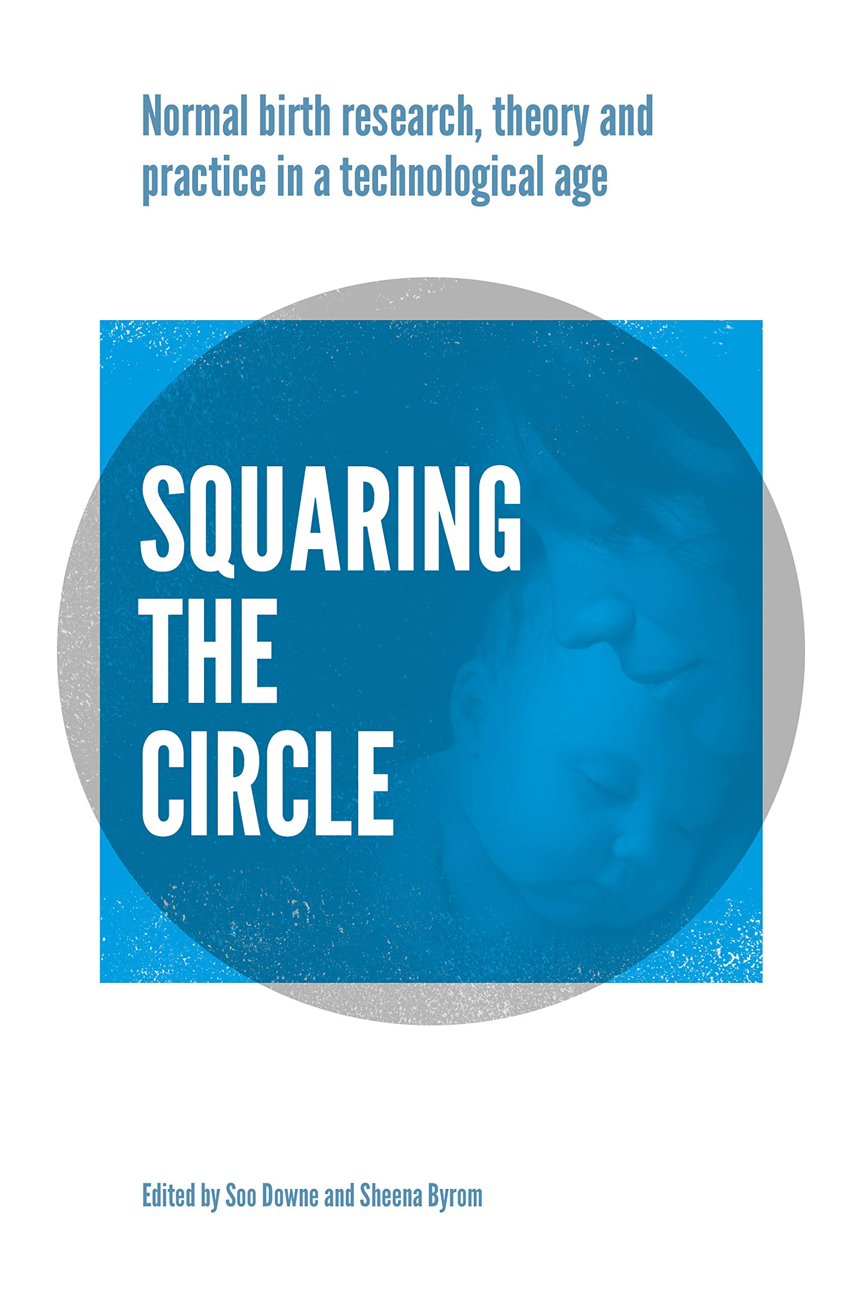 Image result for squaring the circle amazon downe