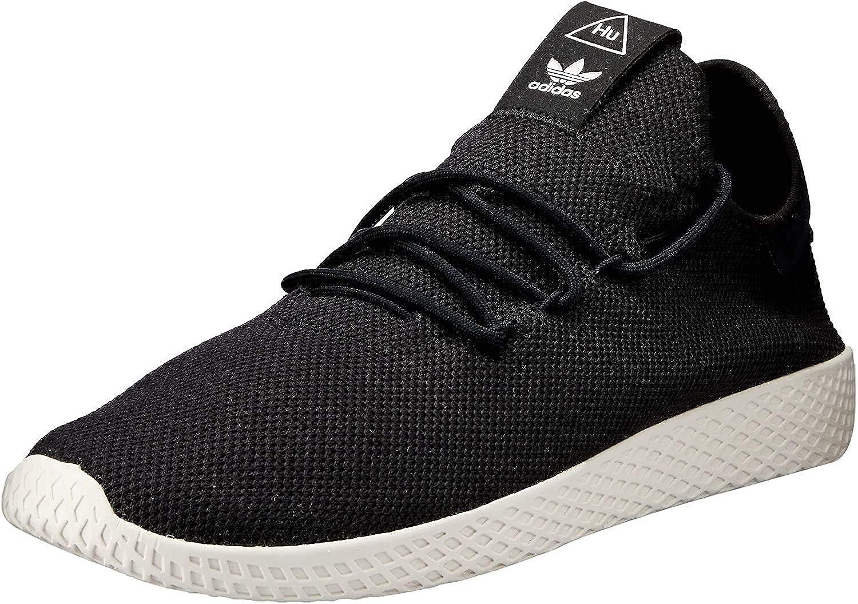 adidas PW Tennis Hu, Zapatillas de Deporte para Hombre