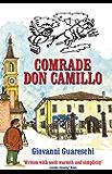 Comrade Don Camillo (Don Camillo Series Book 4) (English Edition)