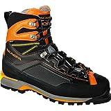 Scarpa Men's Rebel Pro GTX Mountaineering Boots
