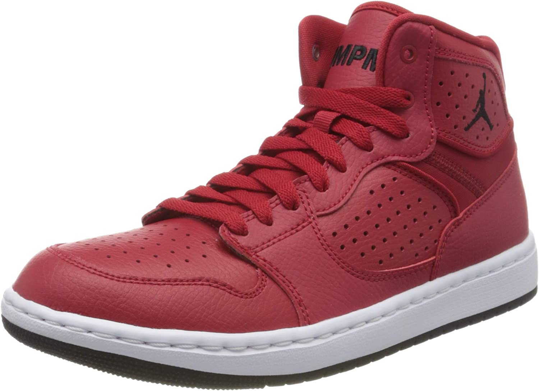 NIKE Jordan Access, Zapatillas de básquetbol para Hombre