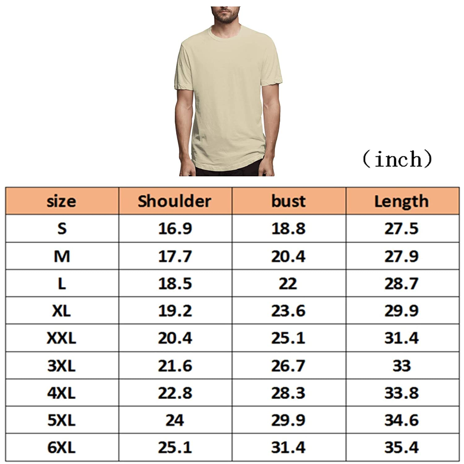 VIIHAHN Mens Gotye Making Mirrors Logo Funny Tennis Round Neck Short Sleeve T Shirt
