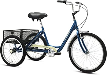 Raleigh Adult Tricycle