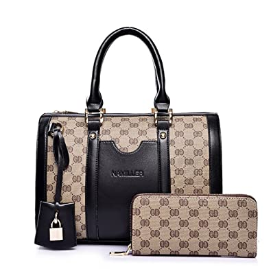 9aca657017 Amazon.com  Women Handbag