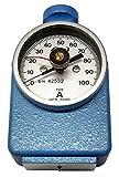 PTC 306L Classic Durometer 'Shore A