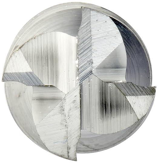 Kodiak Cutting Tools KCT214388 USA Made High Performance CNC Style Spiral Point Plug Tap M3 x 0.5 Size High Vanadium Steam Oxide Treatment