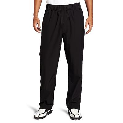 .com : Zero Restriction Packable Pants : Clothing