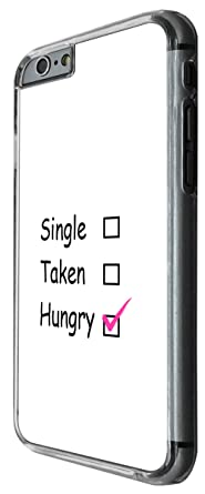 Kingkong Lin Phone Case DIY 1070 - cool fun funny cute quote single