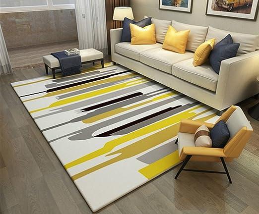 miruike interiores Morden almohadillas de alfombra ...