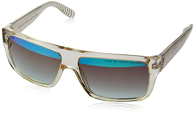 6f7453bc66 Image Unavailable. Image not available for. Colour  Marc By Marc Jacobs  Women s MMJ ...