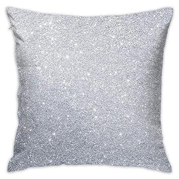 Amazon.com: Funda de almohada suave y acogedora tamaño King ...